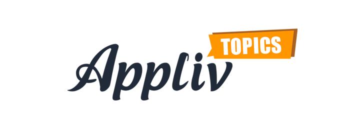 img_appliv