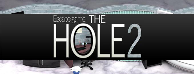 img_hole2